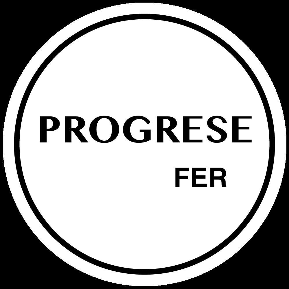PROGRESE FER s.r.o.